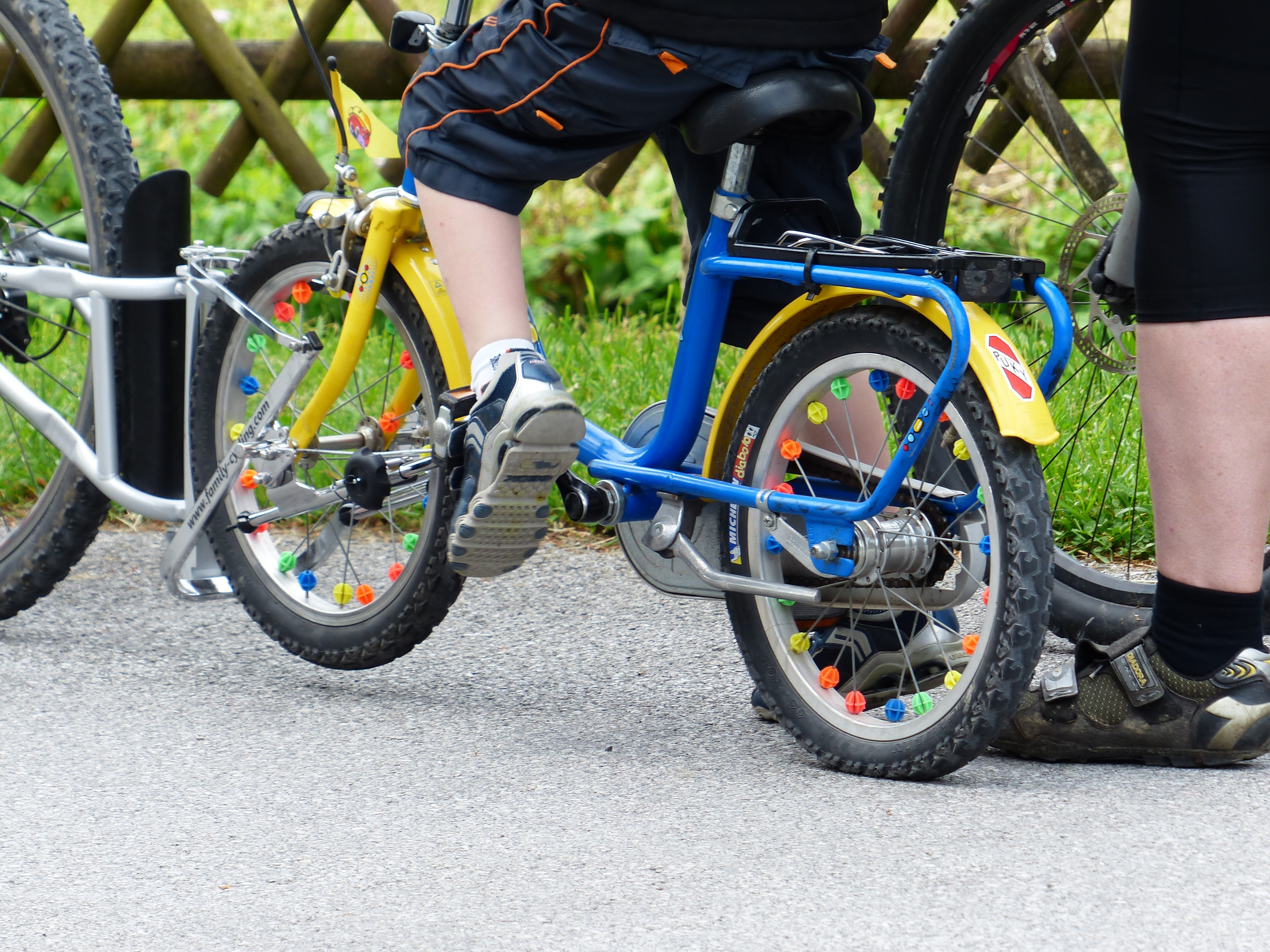 bike_childs_bike_tandem_coupling