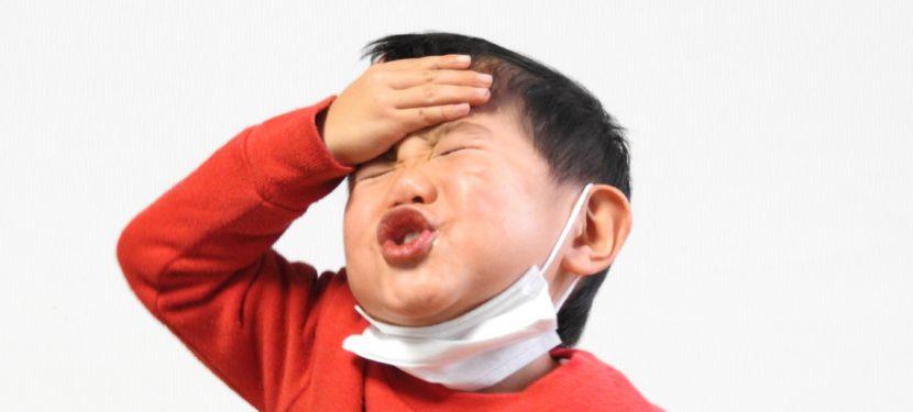 インフルエンザの薬を使用する前に知っておくべき3つのこと