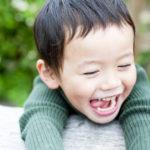 病気の子どもへの声かけ、どうしたらいい?