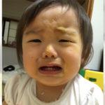 手足口病やヘルパンギーナなど子どもが口を痛がるときの食事