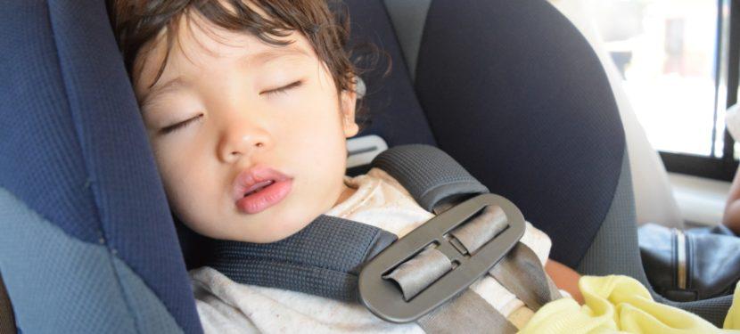 子どもの熱中症、知るべき症状とその対応 〜大事なことは予防すること