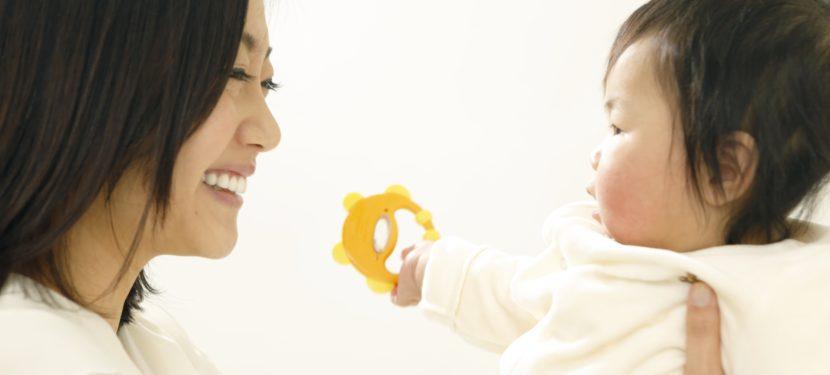 産後うつ病は誰にでも。出産後のすべてのお母さんに伝えたいこと
