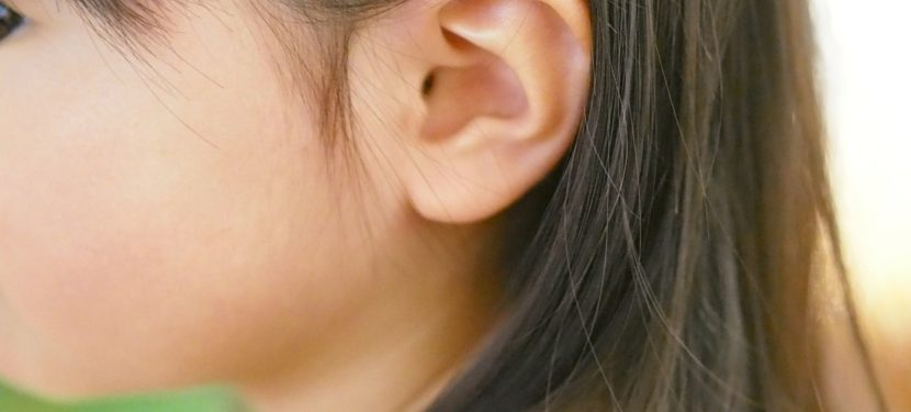 難聴の危険性もあるおたふくかぜ