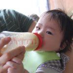 母乳育児Q&A(2)母乳が足りているか不安!母乳不足の考え方