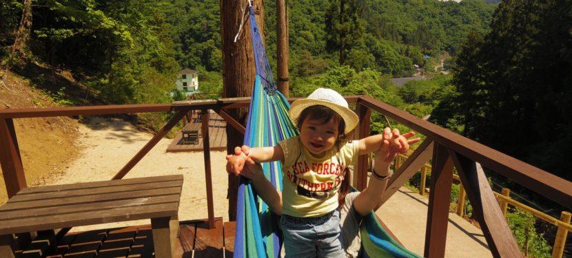 小児科医が薦める子どものキャンプの必需品