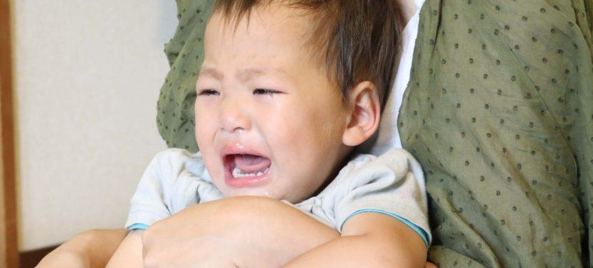 """知っておきたい!子どもの""""息が苦しいサイン""""ーかぜやぜんそくのお子さんの保護者の方へ"""