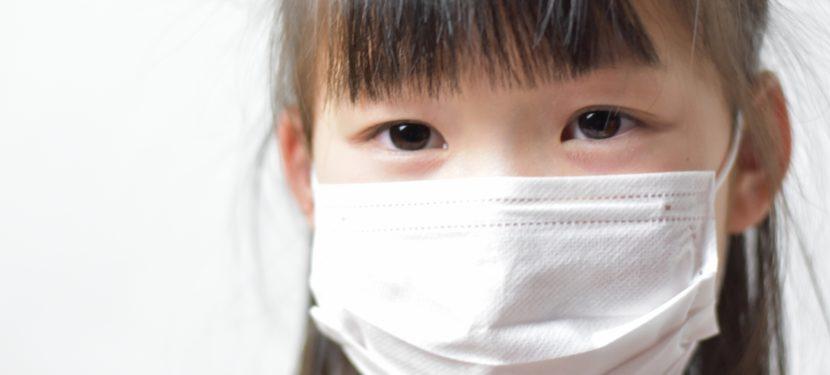 長引く咳の考え方