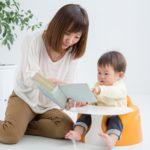 小児科医が絵本の読み聞かせをすすめる理由