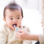 母乳育児Q&A(5)卒乳のウソホント〜1歳すぎたら卒乳すべき?母乳を飲み続けたら虫歯になる?〜