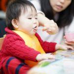 どうして離乳食を食べないの?(前編)子どもが食べない理由
