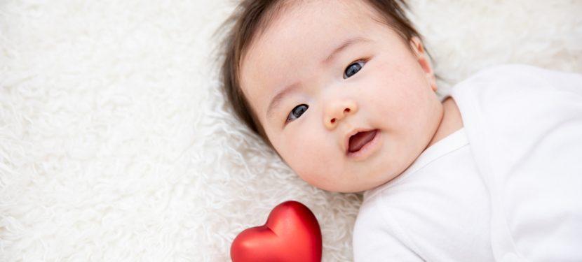 定期接種はじまる、ロタリックスとロタテックの違いとは?