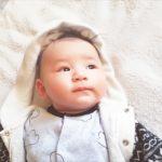 赤ちゃんの目の異常〜見逃さないためのチェックリスト〜