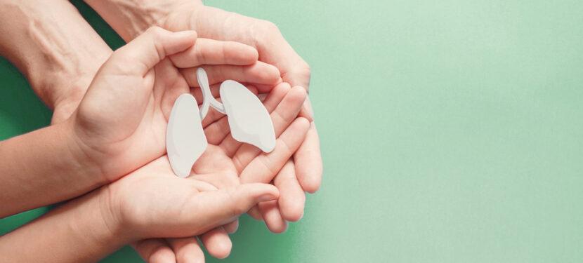 今でも多い結核感染症から子どもたちを守りましょう
