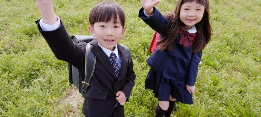 就学前のお子さんに三種混合とポリオワクチンの5回目接種を!