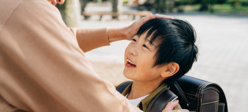 小学校入学前にぜひとも接種しておきたい3つのワクチン